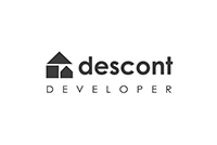 Logo decont developer