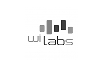 Logo wilabs